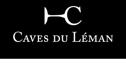 Les Caves du Léman